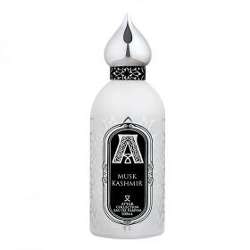 Musk Kashmir, Attar Collection парфюмерная композиция