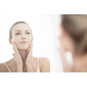 Комплекс СО2-екстрактів Для жирної шкіри