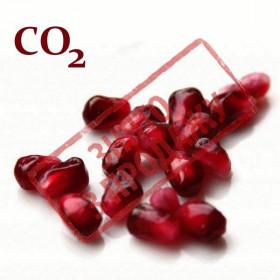 ЗНЯТО З ПРОДАЖУ СО2-екстракт насіння граната