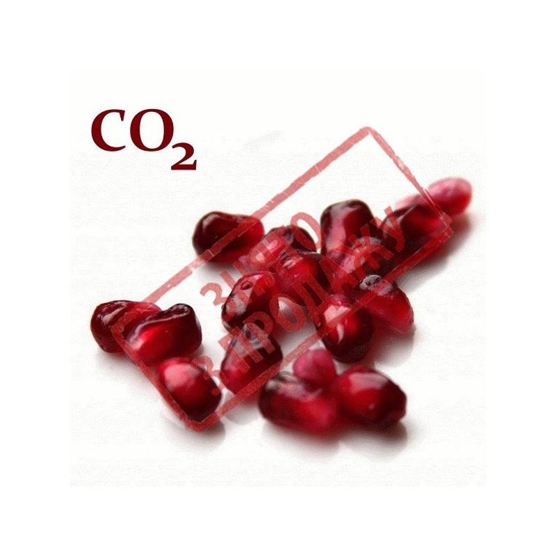 СО2-екстракт граната насіння