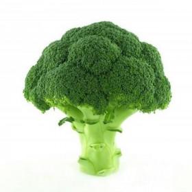 Нерафінована олія насіння броколі