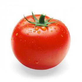 Нерафинированное масло семян томата