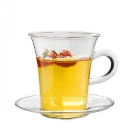 Білий чай віддушка