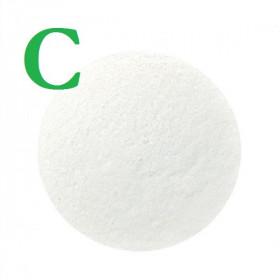 Аскорбінова кислота
