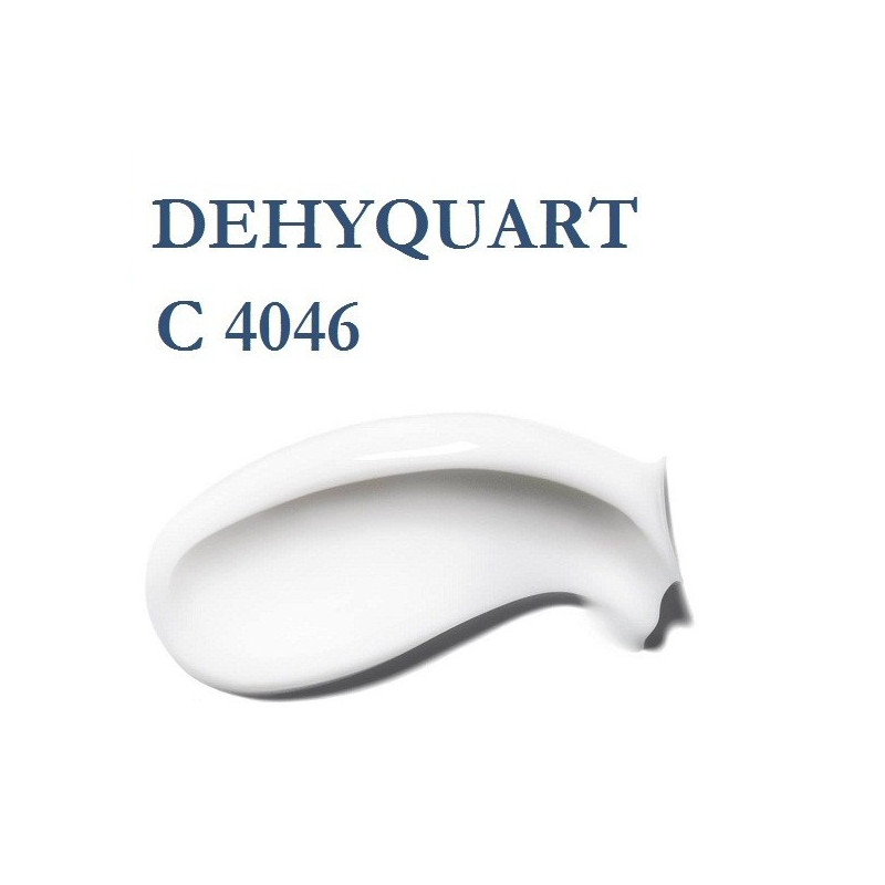 Дегікварт С4046 емульгатор