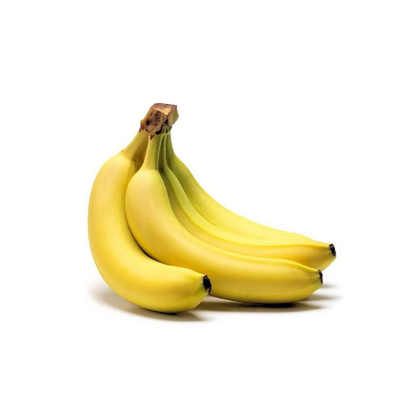 Банан вкусоароматизатор