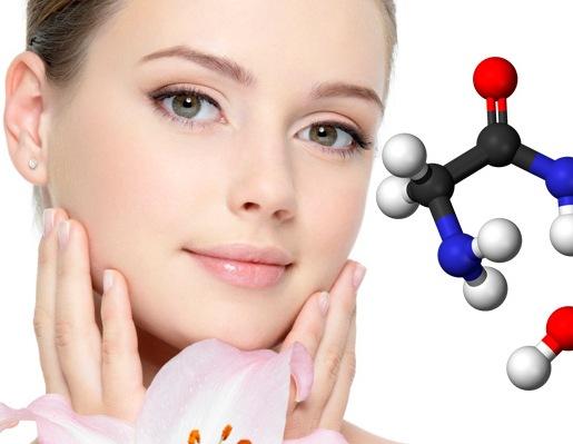 Пептиды в косметики купить анаболические стероиды в оренбурге