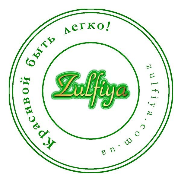 интернет магазин зульфия, самые низкие цены, все для мыловаров